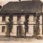Hackenberg-A1