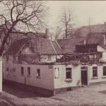 Haus zur Fuhr 1931