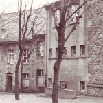Alte Realschule II