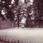 Schule Delle 1959
