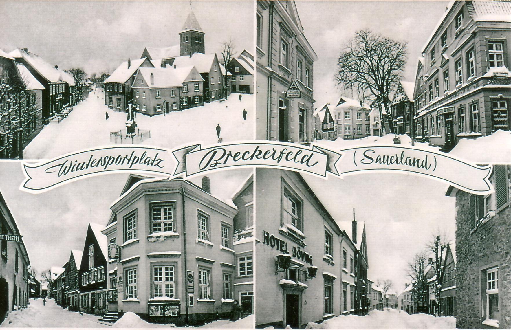 12. b Winter-Zentrum