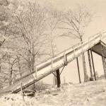 Sprungschanze-Winter2