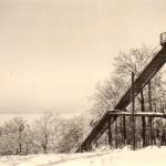 Sprungschanze-Winter3