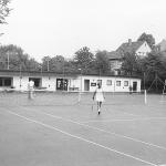 Tennispl-alt