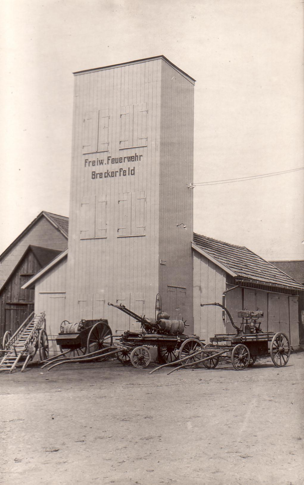 Feuerwehrturm-his