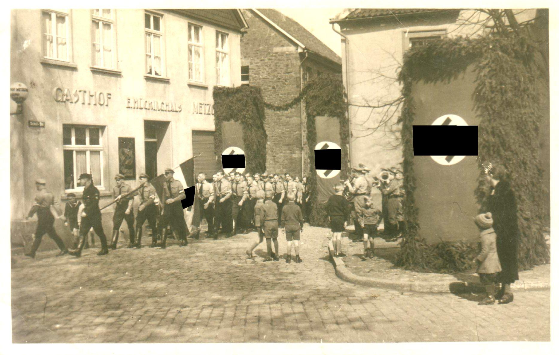 Umzug-Hückingh_e