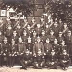 Landjäger-Polizei