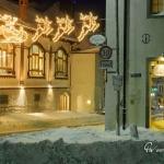 br-winter-show-016