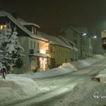 br-winter-show-018