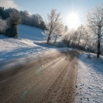 br-winter-show-098