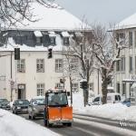 br-winter-show-136