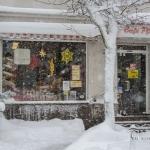 br-winter-show-168