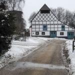 br-winter-show-238