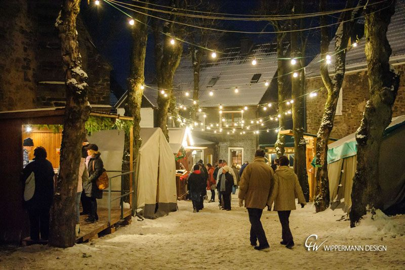 5-weihnachtsmarkt-03