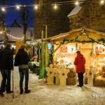 5-weihnachtsmarkt-02