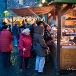5-weihnachtsmarkt-06