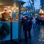 5-weihnachtsmarkt-07