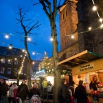5-weihnachtsmarkt-10