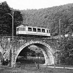 Viadukt Plessen